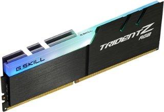 G.Skill G.Skill Trident Z RGB AMD 16GB