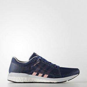 Best pris på Adidas Adizero Tempo 8 (Dame) Se priser før