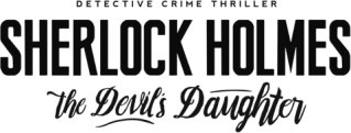 Sherlock Holmes: The Devil's Daughter til Playstation 4