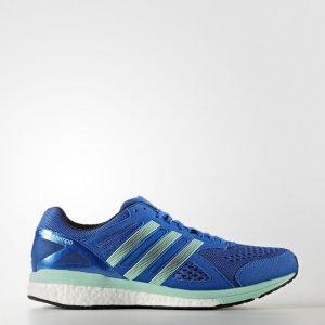 Best pris på Adidas Adizero Tempo 8 (Herre) Se priser før kjøp