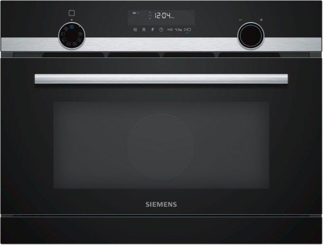Siemens CO565AGS0
