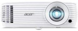 Acer 4K DLP H6810