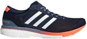 Adidas Adizero Boston 6 (Herre)