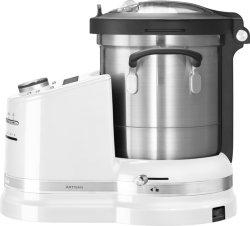KitchenAid Artisan Cookprocessor