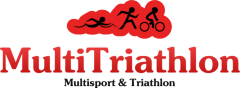 MultiTriathlon.no logo