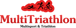 MultiTriathlon.no logo