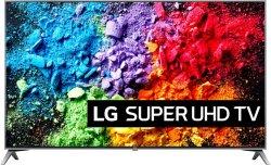 LG 65SK7900