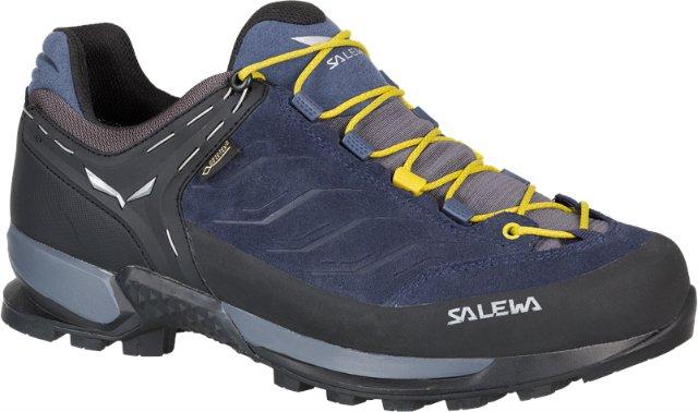Salewa MTN Trainer GTX (Herre)