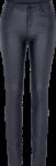 Vila Vicommit Skinny Fit Jeans