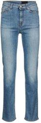 Tiger of Sweden Amy jeans