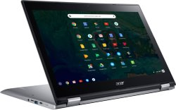 Acer Chromebook Spin 15 (NX.GWGED.009)