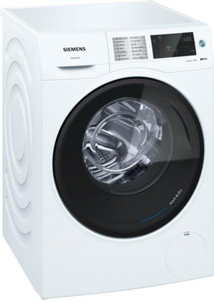 Siemens WD14U5E1DN