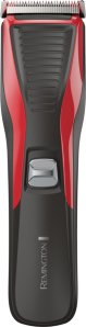 Remington MyGroom Hair Clipper HC5100