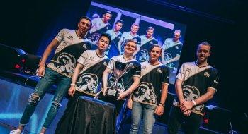 E-sport: nDurance tilbake på topp i Norge