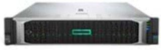 E ProLiant DL380 Gen10 (868709-B21)