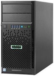 HP E ProLiant ML30 Gen9 (872659-421)