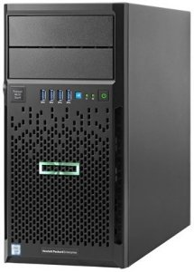 HP E ProLiant ML30 Gen9 (P03704-425)