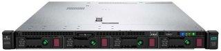 E ProLiant DL360 Gen10 (867961-B21)