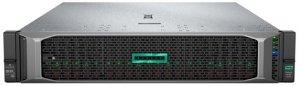 HP E ProLiant DL385 Gen10 (878712-B21)