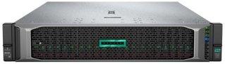 HP E ProLiant DL385 Gen10 (878714-B21)