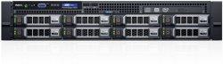 Dell PowerEdge R530 (WD47C)