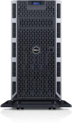 Dell PowerEdge T330 (DW8J4)