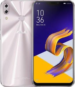 Asus ZenFone 5 64GB