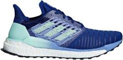 Adidas Solar Boost (Dame)