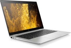 HP EliteBook x360 1030 G3 (3ZH43EA)