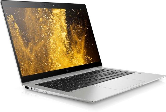 HP EliteBook x360 1030 G3 (5SS19EA)