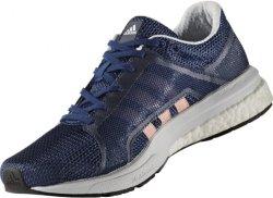 Adidas Adizero Tempo 8 (Dame)
