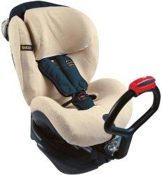 BeSafe beskyttelsestrekk til iZi Kid/Combi/Comfort/Plus