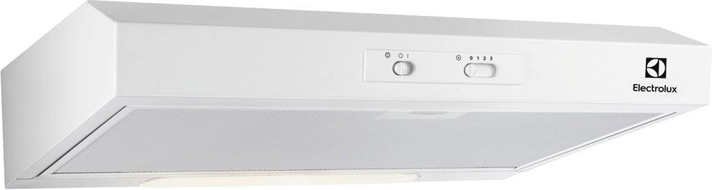 Electrolux EFU216W