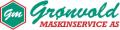 Grønvold Maskinservice AS