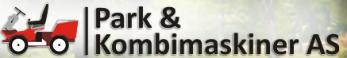 Pkm.no logo