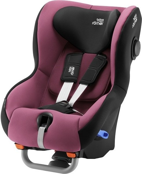 Britax Römer Max-Way Plus