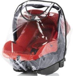 Britax Baby-safe/Primo regntrekk