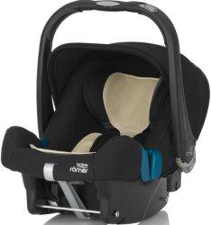 Britax Römer Baby beskyttelsestrekk