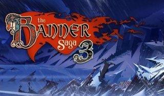 The Banner Saga 3 til Switch