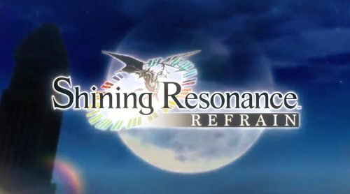 Shining Resonance Refrain