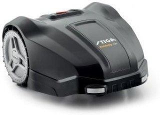 Autoclip 221
