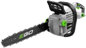 Ego CS1400E (uten batteri)