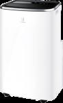 Electrolux EXP35U538CW