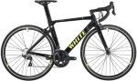 White RR Ultimate Ultegra 18