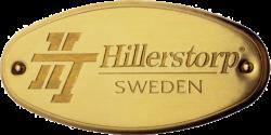 Hillerstorp logo