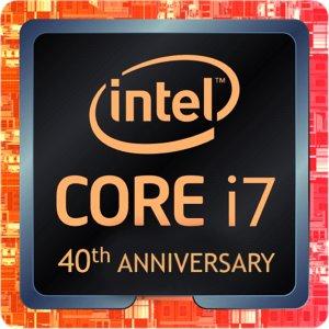 Intel Core i7-8086K