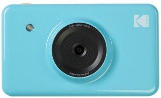 Kodak Minishot