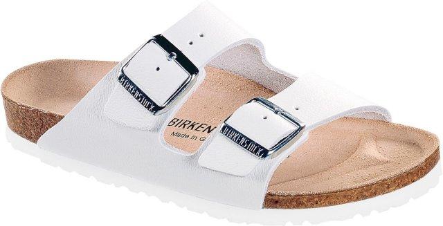 Birkenstock Arizona Leather (Unisex)