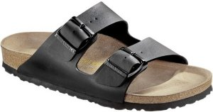 Birkenstock Arizona Leather (Unisex)