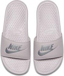 Nike Benassi (Dame)
